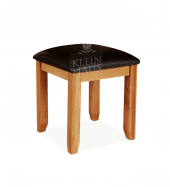 SHER-25-STOOL.png