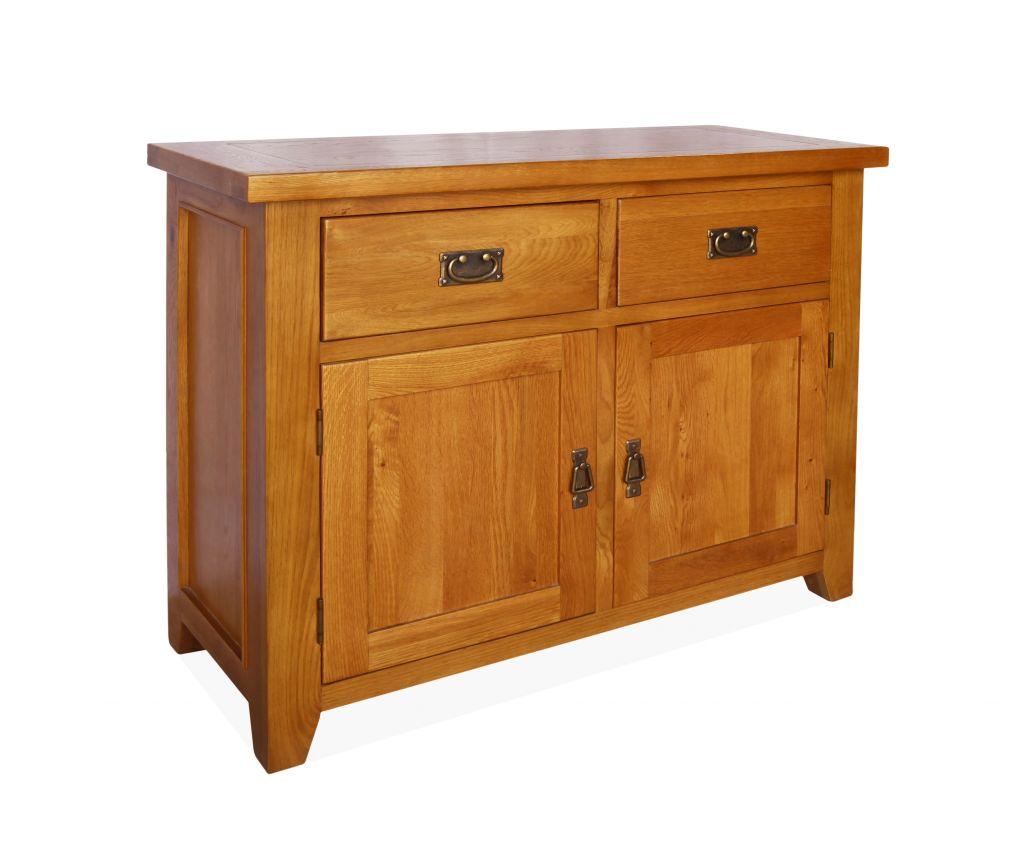 Sideboard 2 m sideboards buffet cabinets ikea for Sideboard 1m breit