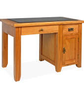 SHER-91 SINGLE DESK M